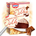 Dr. Oetker Wolke-Çikolatalı Kek 455 g