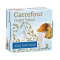 Carrefour Keçi Özlü Sabun 125 g
