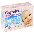 Carrefour Bebek Sabunu 125 g