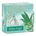 Carrefour Defne Sabun 125 g