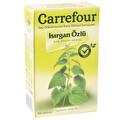 Carrefour Isırgan Özlü Şampuan 300 ml