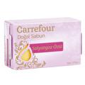 Carrefour Salyangoz Sabun 125 g