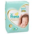 Prima Premium Care Prematüre 30'lu