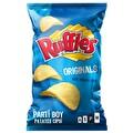 Ruffles Originals Sade Patates Cipsi Parti Boy 150 g