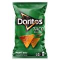 Doritos Taco Baharat Çeşnili Mısır Cipsi Parti Boy 169 g