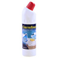 Carrefour Ultra Çamaşır Suyu Kar Beyaz 750 ml