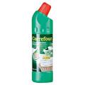 Carrefour Ultra Çamaşır Suyu Dağ Esintisi 750 ml