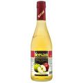 Fersan Elma Sirkesi 500 ml