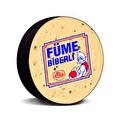 Frico Füme Peynir Biberli 220 g