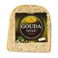 Frico Westland Otlu Gouda Peyniri 220 g
