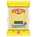 Reis Basmati Pirinç 1 kg