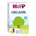 Hipp 1 Organik Biberon Mama 300 g
