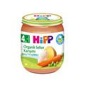 Hipp Organik Sebze Karışık 125 g