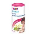 Hipp Natal Aktif Emziren Anneler İçin Ek İçecek 200 g