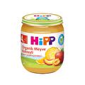 Hipp Meyve Kokteyli 125 g