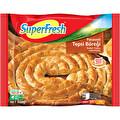 Superfresh Patatesli Tepsi Böreği 800 g