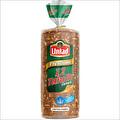 Untad 12 Tahıllı Ekmek 480 g