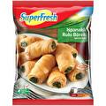 Superfresh Mini Ispanaklı Börek 500 g