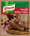 Knorr İnegöl Köfte Harcı 89 g