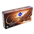 Time Crepe Çikolata 75 g