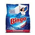 Bingomatik Ultra Beyaz 1,5 kg
