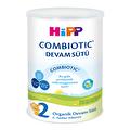 Hipp 2 Combiotik Bebek Sütü 350 g