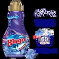 Bingo Soft Konsantre 1440 ml Ortanca