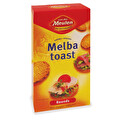 Van Der Meulen Melba Toast Kıtır Ekmek 100 g