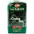 Interleon Opa Ceylon Tea 400 g