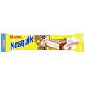 Nestle Nesquik Gofret 26,7 g