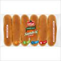 Untad Sandviç Ekmeği Eko Paket 6'lı