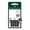 Faber Castell 7085/24 Silgi