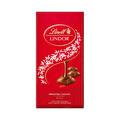 Lındt Lindor Sütlü Çikolata 100 g