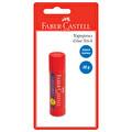 Faber Castell Stick Yapıştırıcı 20 g