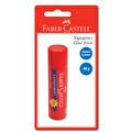 Faber Castell Glue Stick 40 g