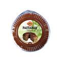 Uno Pastaban Kakaolu 2 Kat 250 g