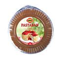 Uno Pastaban Sade 2 Kat 250 g