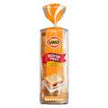 Uno Büyük Tost 670 g