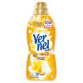Vernel Max Limon Yağı ve Vanilya 720 ml 30 Yıkama