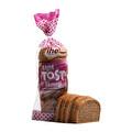 İHE Light Tost Ekmeği 500 g