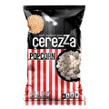 Çerezza Popcorn Patlamış Mısır Aile Boy 72 g