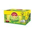 Doğuş Karadeniz Demlik Poşet Çay 100*3.2 g