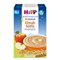 Hipp İyi Geceler Sütlü Rezene&Elma Ek Gıda 250 g
