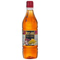 Fersan Üzüm Sirkesi Pet 500 ml