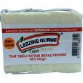 Lezzine Gurme Koyun Peyniri 600 g