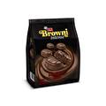 Eti Browni intense Mini Cikolatalı 160 g