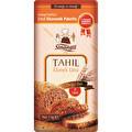 Sinangil Tahıllı Ekmek Miksi 1 kg