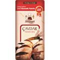 Sinangil Çavdarlı Ekmek Miksi 1 kg