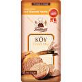 Sinangil Köy Ekmeği Miksi 1 kg