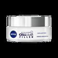Nivea Cellular Cilt Gençleştirici Yüz Gündüz Bakım Kremi Gkf15 50 ml